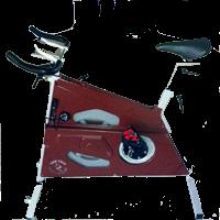 Bodybike brugt – Kostprogram til vægttab